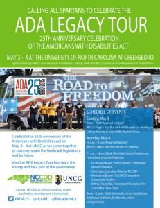 NCCDD_Greensboro_FINAL